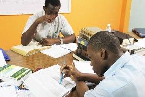 JSP_classroom