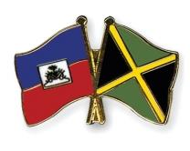 Flag-Pins-Haiti-Jamaica