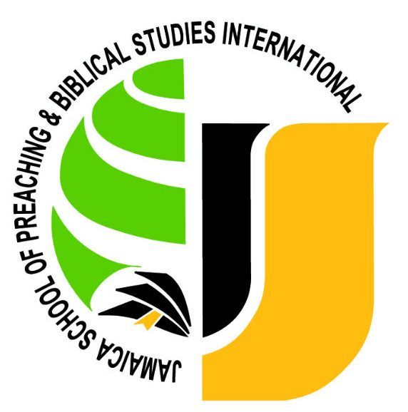 Jamaica School of Preaching & Biblical Studies (International)